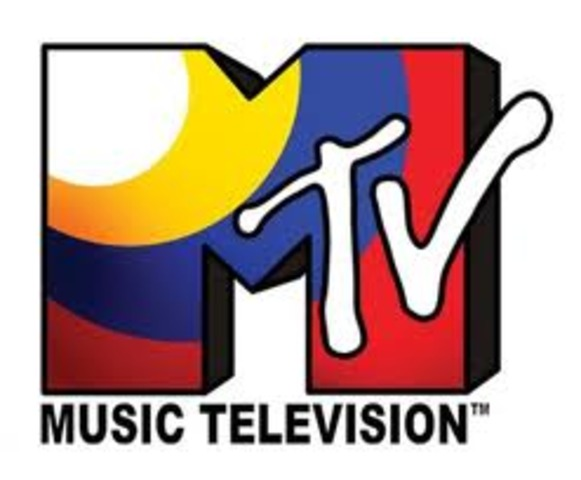 MTV- Europe was launched