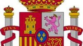 Regnats d'Espanya timeline