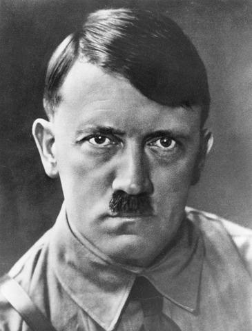 The Rise Of Adolf Hitler Timeline Timetoast Timelines