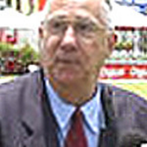 David Paul Ausubel, creador de la teoria de l'aprenentatge significatiu