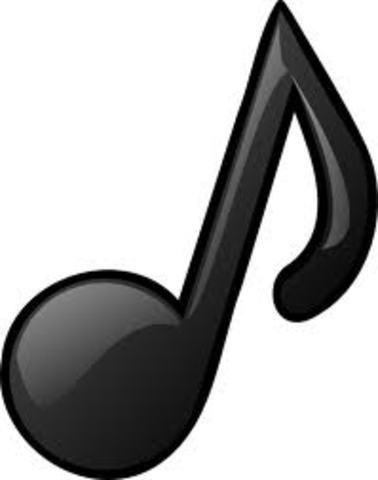 symphony no. 1 in e flat major