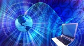Information Technology timeline
