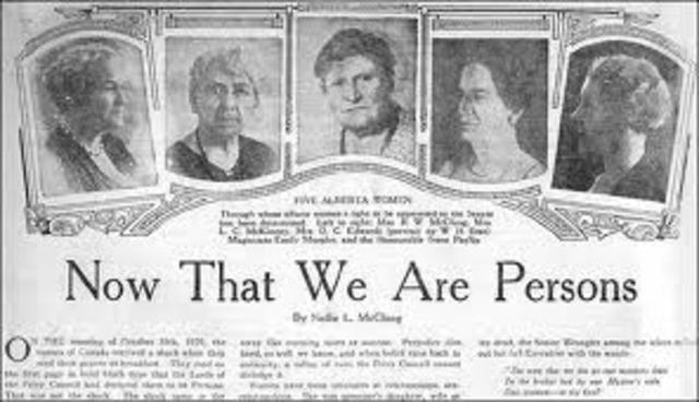 Women Can Vote (Manitoba)