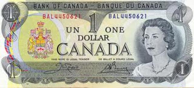 Equal Pay for Women (Ontario)