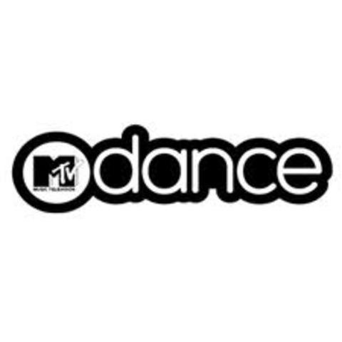 Launch of MTV Dance