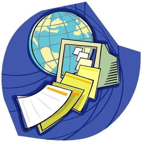 разработана и опубликована концепция информатизации образования