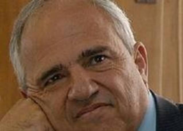 El presidente : ERNESTO SAMPER PIZANO