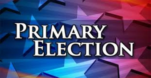 Caucuses and Primaries