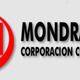 Logo mondragon