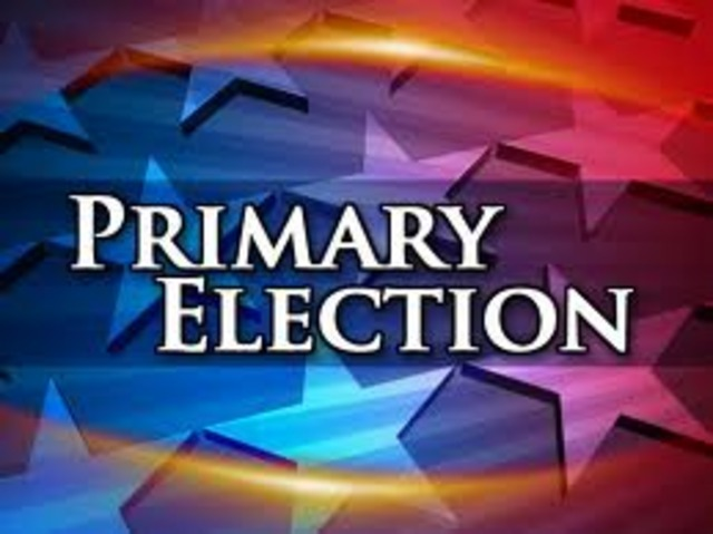 Caucuses and primary elections take place