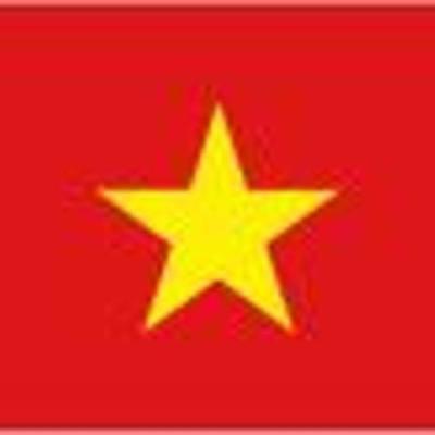 vietnam independence timeline