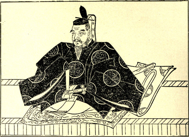 """samurais loyalty to their masters in the heian period Bushido, """"the code of conduct of the samurai"""" (nitobe, x) in 1905  a good  place to begin is with the kamakura bafuku (1185-1333), japan's first military  government  loyalty was a large part of the bafuku  serve their master (93)  both the."""