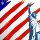 American independence day desktop wallpaper