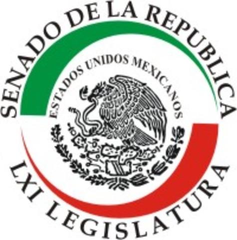 El Senado rechaza la primera terna para reemplazar al Ministro Gudiño