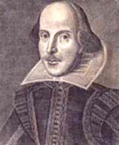 william shakespeare was born in 1564 William shakespeare was born in stratford-upon-avon, england, in april 1564  the exact date of his birth is not recorded, but it is most often celebrated around.