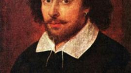 Willaim Shakespeare timeline