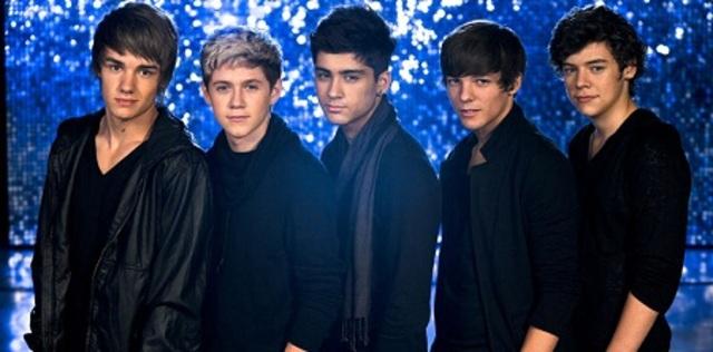 The X Factor Show live next step