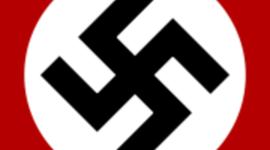 El Nazisme (Edu Dominguez, Jan Fuster, Ignasi Hidalgo) timeline