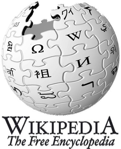 Wikipedia Launched
