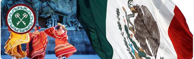 Se constituye la Asociación de Concierges de México, A.C