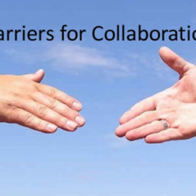 Carriers for Collaboration timeline