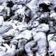 Armenian genocide (1)