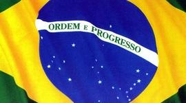 Frisa do Tempo - Introdução ao Brasil Contemporâneo timeline