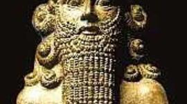 Civilización Sumeria timeline
