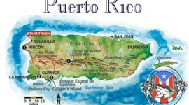 Carmen del Mar Rivera, Timeline on Puerto Rico Language Policy