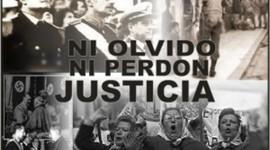 dictaduras en america latina timeline