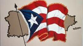 Gladys Rodríguez, Puerto Rico Language Policy Timeline