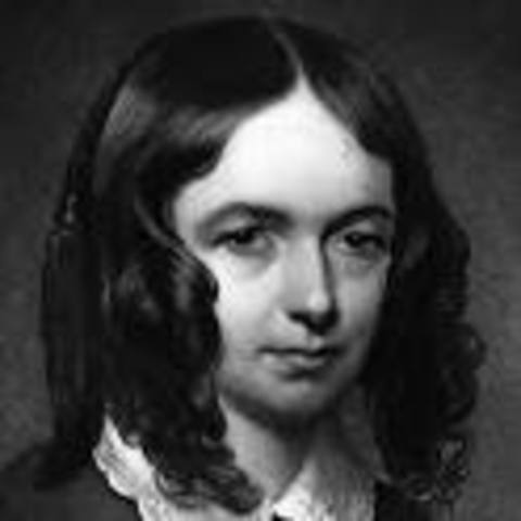 Elizabeth Barrett Browning's five best poems