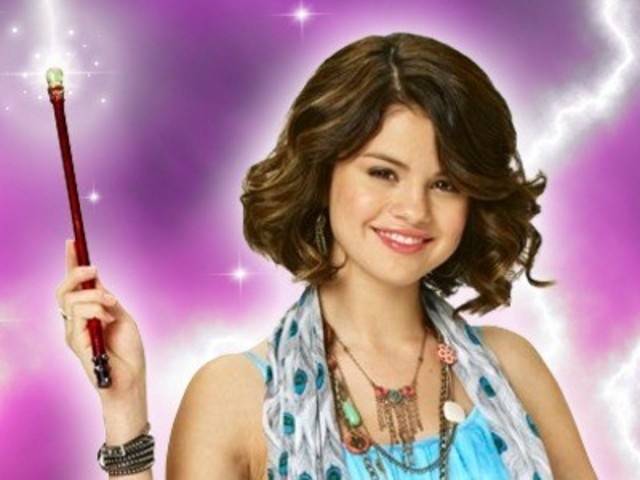 End of Wizards of Waverly Place