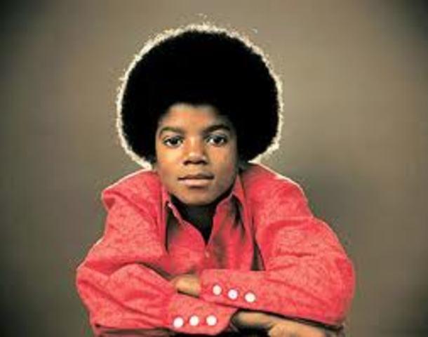 Michaels Born