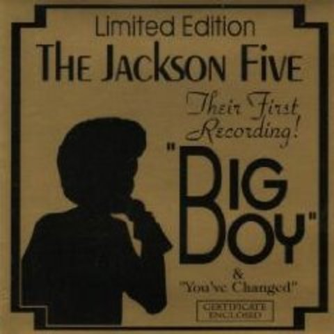 """Releases first single """"Big Boy"""""""