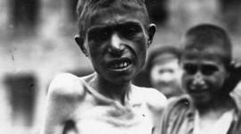 Armenian Children: Victims of Genocide timeline
