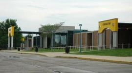 Central High School (2012 - 2013) timeline