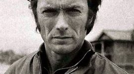 Clint Eastwood timeline