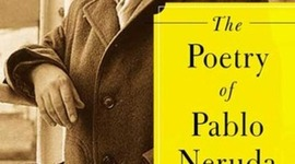 Pablo Neruda timeline
