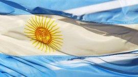 Presidencias Argentinas 3° Parte (1962 - 2012) IES COVIELLO (MORAN, JUNGMARKER) timeline