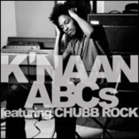 "2008: ""ABCs"""