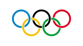 Winter Olympic Games - Victory - ID15 timeline