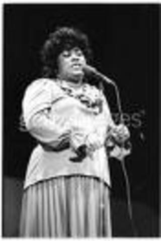"""""""So Long"""" by Ruth Brown"""