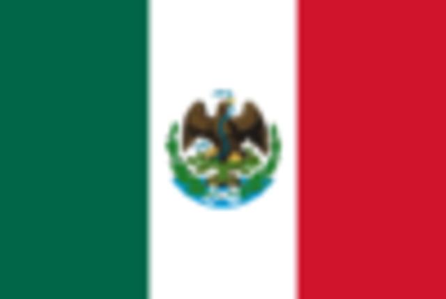 Restauración Segunda Bandera Nacional