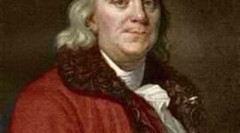 The Unique Ben Franklin timeline
