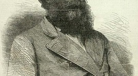 James Longstreet and the Louisiana Tigers timeline