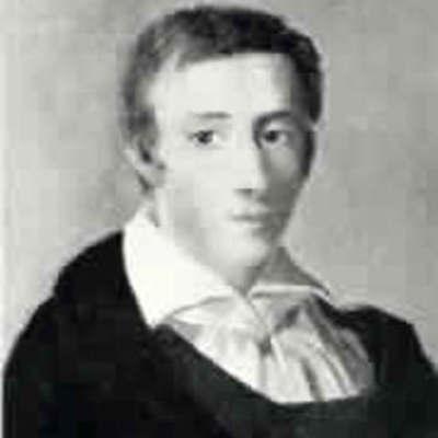 The Journal of Fryderyk Chopin timeline
