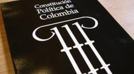 historia constitucional de colombia timeline