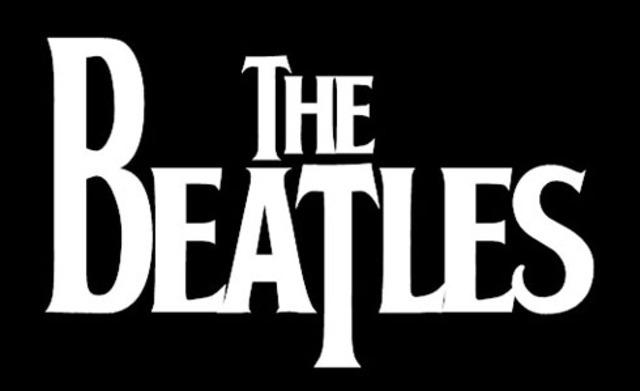 """creacion de """"the beatles"""""""