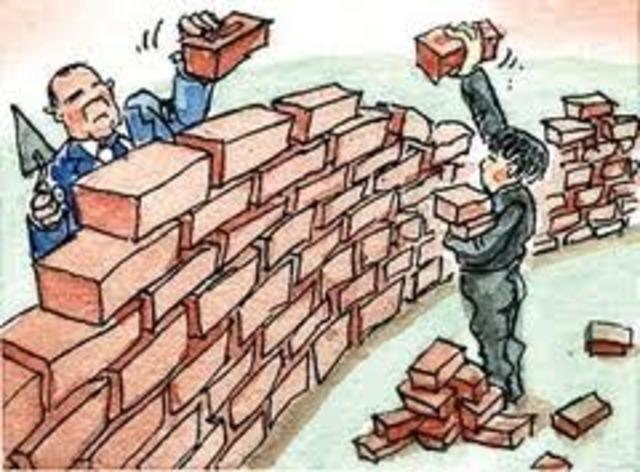 У Китая есть детальный план контрудара по Штатам